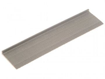 FLN-200 Flooring Cleat Nails 50mm (Pack 1000)